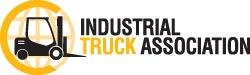 Industrial Truck Association logo