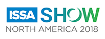 ISSA Show Logo