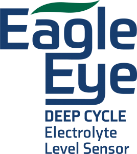 Eagle Eye Deep Cycle